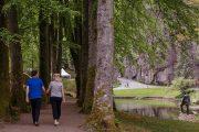 -Foto-Victoria-Nevland-Visit-Sørlandet