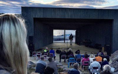 Foto: Elisabeth Biornstad Christensen-Visitnorway.com