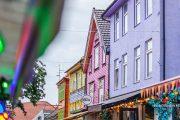 Foto:Martin Håndlykken / Visitnorway.com