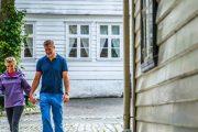 Foto: Martin Håndlykken / Visitnorway.com