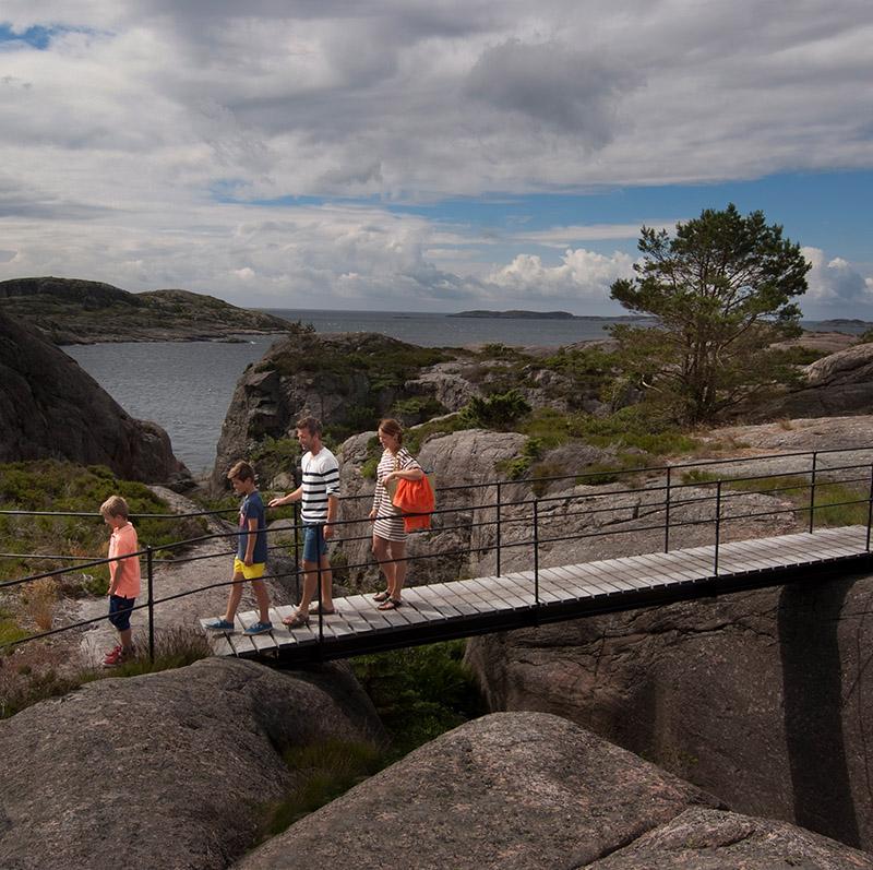 Foto-Peder-Austrud-Visit-Sørlandet