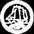 CR-logo-meny